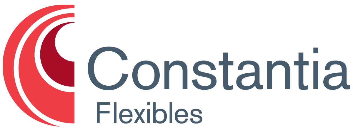 CONSTANTIA SPEAR logo