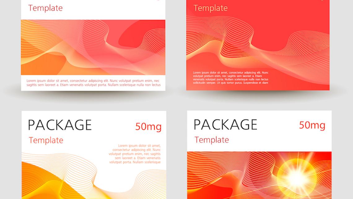How To Avoid The 5 Common Pharma Packaging Artwork Hurdles